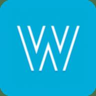 韦博英语培训APP安卓版