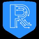滴远物联APP 1.1.0 安卓版
