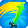 宝剑英雄骑士游戏安卓版
