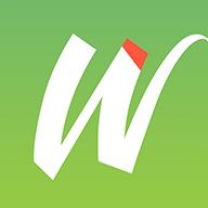 海螺单词app 安卓版