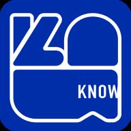 认识app 1.0.1 安卓版