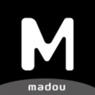 麻豆影视APP 1.8 安卓版
