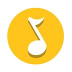 全能音乐剪辑APP 1.0.0 安卓版
