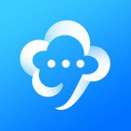云聊app 1.0.8 安卓版