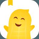 花生小说APP下载 1.1.3 安卓版