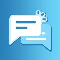 信会交友 1.0.0 安卓版