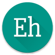 e站内置host修改版 1.73 安卓版