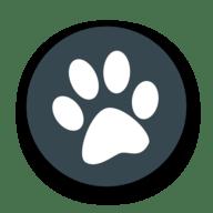 兽音译者翻译器 1.5 安卓版
