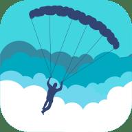跳伞助手安卓版