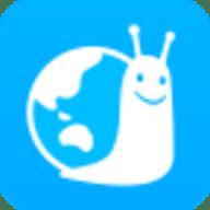 淘在路上社区app 6.5.6 安卓版