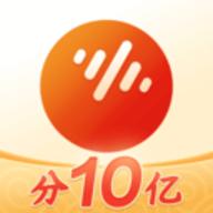 番茄畅听免费下载 2.6.0.32 安卓版
