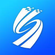 安徽ETC安卓版