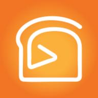 面包FM安卓版