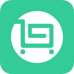 白菜哦网app 3.2.5 安卓版