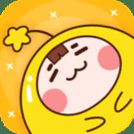 土豪漫画APP 1.0.1 安卓版