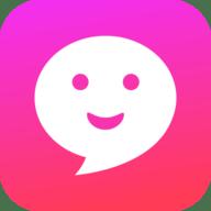久久交友app 1.0.0 安卓版