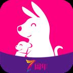 好孕妈妈APP 1.0.5 安卓版