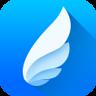 动漫之家APP安卓版下载 3.5.0