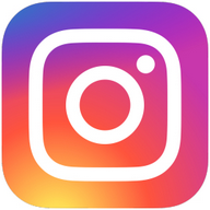Instagram安装包 192.0.0.35.123 手机版