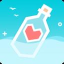 漂流瓶CP下载 2.0.1 安卓版