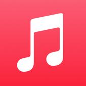 Apple Music最新版安卓版 官方版