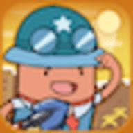 奇妙探索队游戏 1.0.1 安卓版