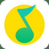 QQ音乐手机版