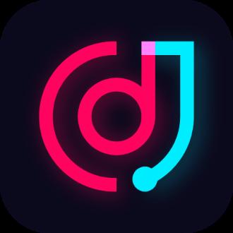 酷狗DJ APP 1.0.0 安卓版