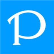 P站APP客户端直装版