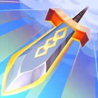神装传说无限金币 1.0.5 安卓版
