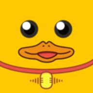 配音鸭下载安卓版