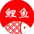 鲤鱼商汇app安卓版