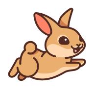 兔兔绘本APP 2.9.0 安卓版