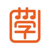 王力宏月学APP 1.4.1 安卓版