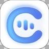 C智能app下载 2.0.7 安卓版