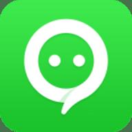 连信下载安装免费版 4.3.23 安卓版