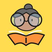 胡椒小说APP免费版 1.0.4 安卓版