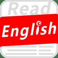 英语阅读安卓版