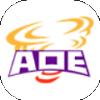 AOE手游平台安卓版