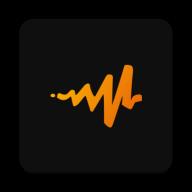 Audiomack手机版 6.6.2 安卓版