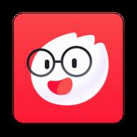强少爷提词APP 1.0 安卓版