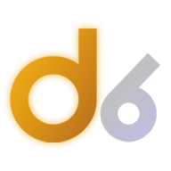 D6社区安卓版