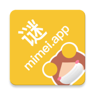 mimeiapp.apk 1.2.7 安卓版