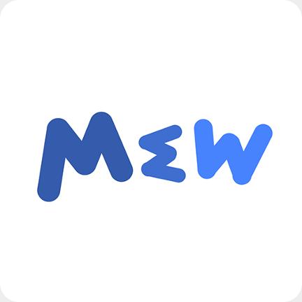 Mew社区app 1.8.10 安卓版