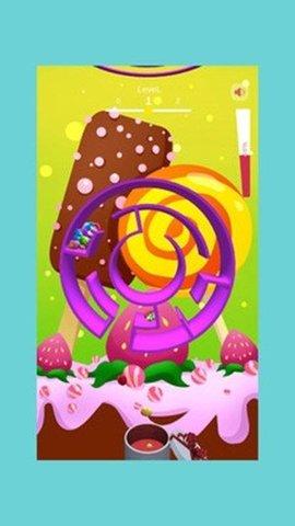 糖果收藏家手游安卓版
