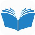 玄黄阅读app安卓版