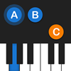 键盘手 1.0.0 安卓版