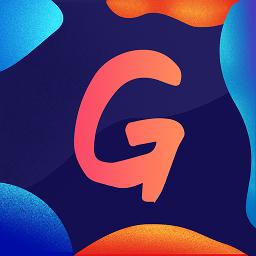 同志gay通app 1.6.4 安卓版