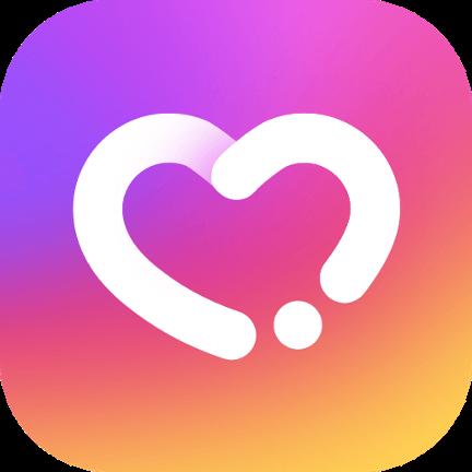 在么app下载 1.0.5 安卓版