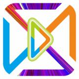巡音短视频app 1.0.2 安卓版